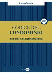 Codice del Condominio 2020