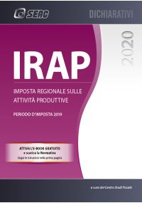 IRAP 2020
