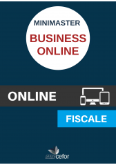 Minimaster: Business Online