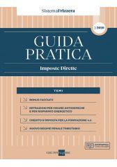 Guida Pratica Imposte Dirette 2/2020
