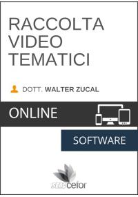 Raccolta Video Tematici