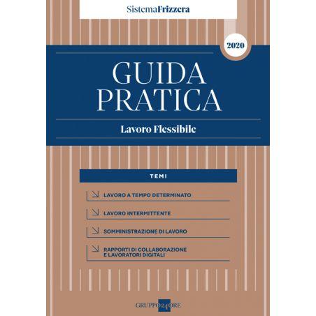 GUIDA PRATICA LAVORO FLESSIBILE 2020