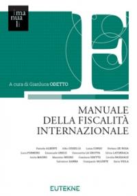 MANUALE DELLA FISCALITA' INTERNAZIONALE
