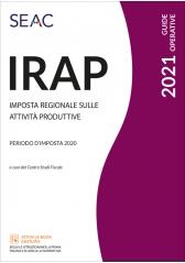 IRAP 2021