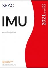 IMU 2021
