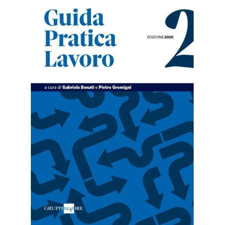 GUIDA PRATICA LAVORO 2/2020