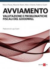 Avviamento - Valutazione E Problematiche Fiscali Del Goodwill