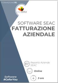 Software SEAC - Fatturazione Aziendale