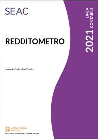 REDDITOMETRO