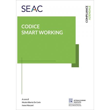 CODICE SMART WORKING