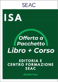 ISA - libro + corso