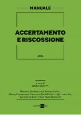 Accertamento E Riscossione 2021