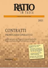 Contratti - Prontuario Operativo