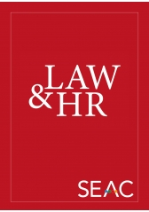 Law&Hr - Cartaceo + Digitale
