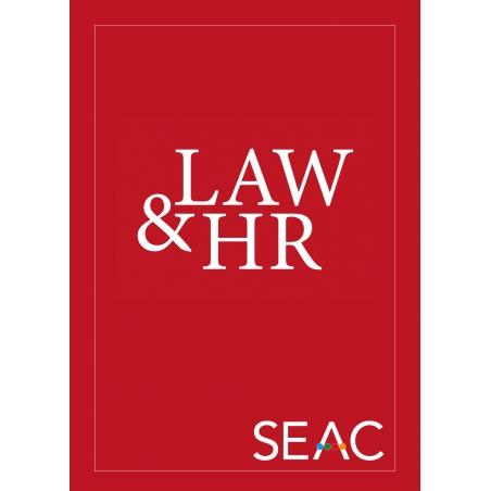 LAW&HR - Digitale