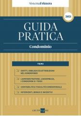 Guida Pratica Condominio 2021