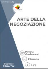 Arte della negoziazione
