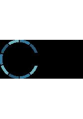 Rivista Compliance - Digitale