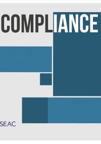 Rivista Compliance - Cartaceo + Digitale