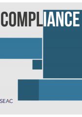 Promo Rivista Compliance - Digitale