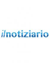 Il Notiziario Ai - Cartaceo + Digitale