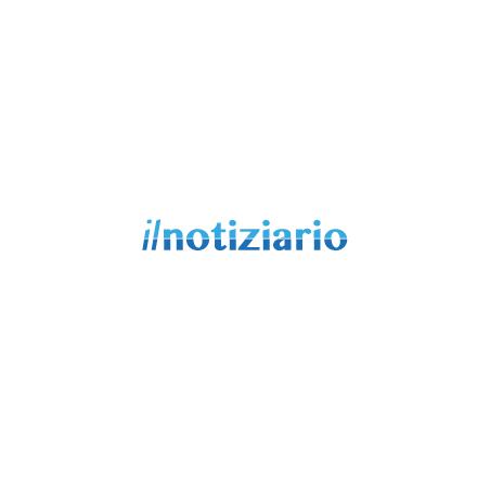 Il Notiziario AI - pdf