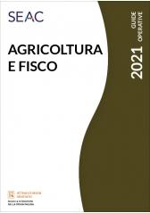 Agricoltura E Fisco