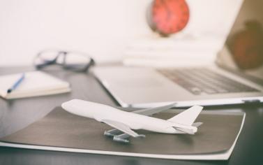 Assegnazione dei contributi a fondo perduto per le agenzie di viaggio