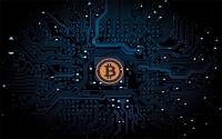 Bitcoin e criptovalute nel quadro RW