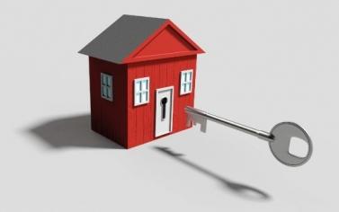 Canoni d'affitto non percepiti: basta l'avvio del procedimento per non dichiararli