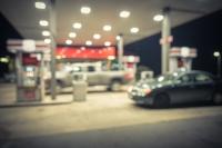 Carburanti: avvio graduale dell'obbligo  di trasmissione telematica dei corrispettivi
