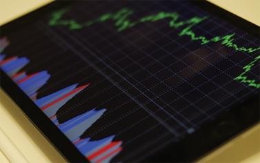 Componenti e calcolo degli Indici della Redditività - Elemento 1: R.O.I. (Redditività degli investimenti)