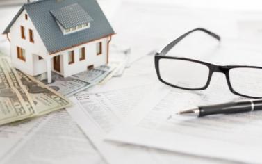 Covid-19 e Detrazione Interessi Passivi Mutuo Ipotecario