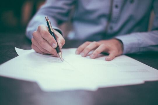 Dichiarazione IVA 2018: approvati modelli e istruzioni