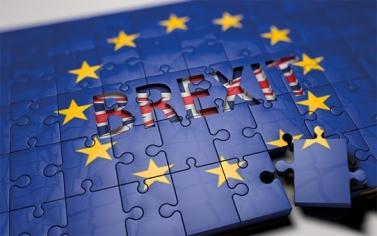 Hard Brexit e possibili ripercussioni doganali