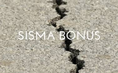 "Il ""Sismabonus"" nel Mod. Redditi 2018"