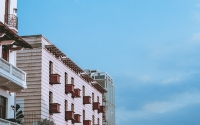 IMU ed ex conviventi: diritto di abitazione per l'assegnatario