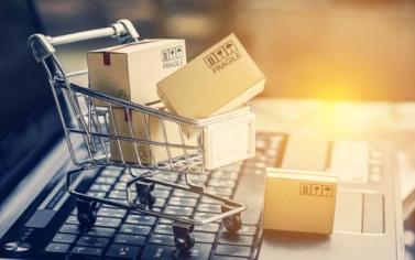 La gestione contabile e fiscale dei resi merce nell'e-commerce