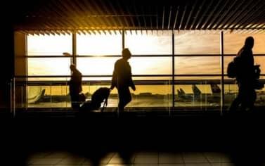 Lavoratori impatriati: approvate le modalità di restituzione delle maggiori imposte versate per il 2016