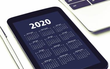 Le modifiche al Regime Forfetario decorrono già dal 2020
