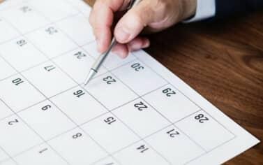 Mod. 730/2018: le nuove scadenze per l'assistenza fiscale