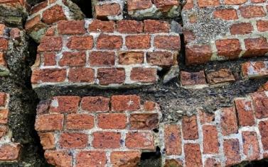 Mod. 730/2019: detrazione premi assicurativi per eventi calamitosi