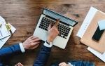 Modello REDDITI 2019: nuove regole sul riporto delle perdite, ISA, maxi e iper ammortamento