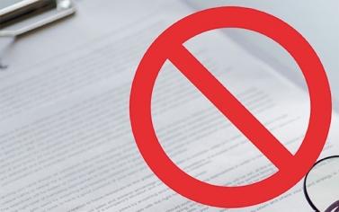 Non ancora disponibile l'annuale Circolare sugli oneri detraibili e deducibili