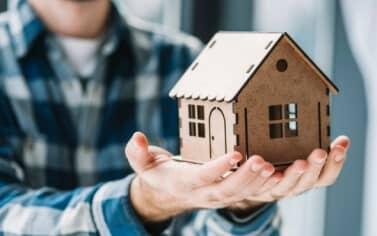 Nuovi chiarimenti in tema di recupero edilizio e risparmio energetico