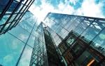 Nuovo codice della crisi d'impresa e dell'insolvenza