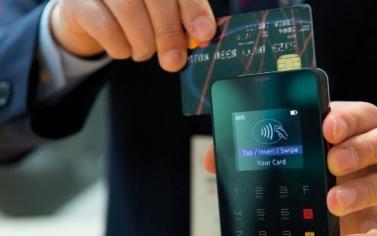 Obbligo di tracciabilità dei pagamenti per spese detraibili