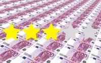 Preparazione del Bilancio 2018: l'autovalutazione preventiva del Rating bancario e della probabilità di default a medio termine