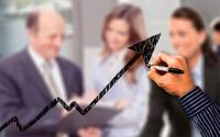 Rating Basilea sul Bilancio 2018: significato e calcolo di 3 importanti indici