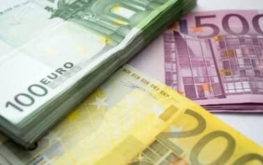Regolarizzazione attività e somme detenute all'estero: approvato il modello